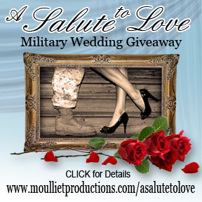 A Salute To Love